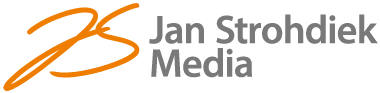 Jan Strohdiek Media